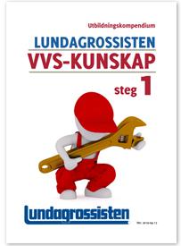VVS-Steg1